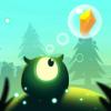小怪兽冒险游戏v1.05安卓版