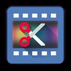 AndroVid Pro最新版v4.1.6.2 安卓版