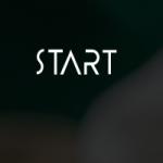 腾讯start云游戏平台pc版客户端