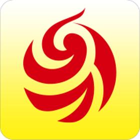 易批发商家服务app