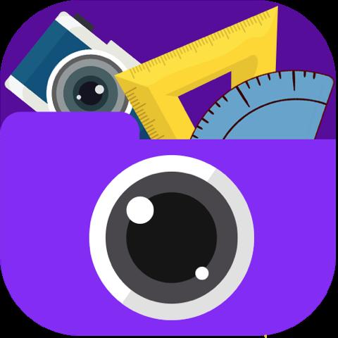 测距仪测量工具