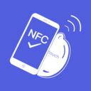 手机门禁卡NFC