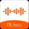 手机广播收音机