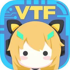 VTFace虚拟主播系统