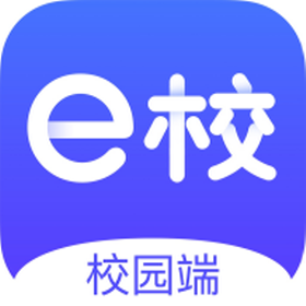 e校在手教师端app