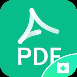 迅�xPDF大����x器v2.8.1.2 官方最新版