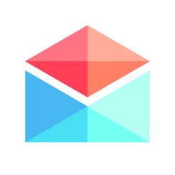Polymail邮箱