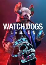 看门狗3军团(Watch Dogs: Legion)【Uplay正版分流】PC终极版