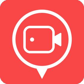 手机视频录制app