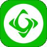 潇耕店邦app