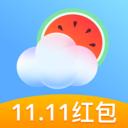西瓜天�忸A��v1.0.2