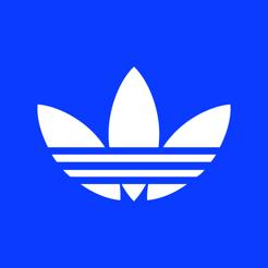 阿迪达斯adidas CONFIRMEDv1.1.0 IOS版