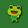 青蛙外卖商户端