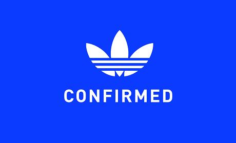 阿迪达斯CONFIRMED下载_adidas CONFIRMEDr软件下载