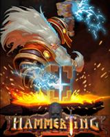 锤击Hammerting简体中文免安装版