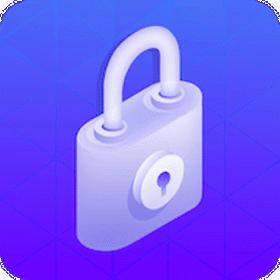 私人相册管家app