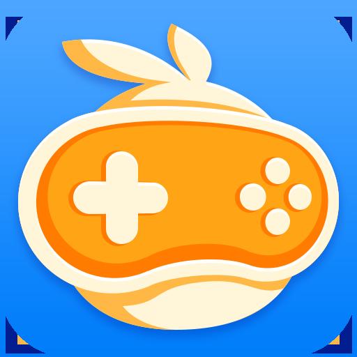 乐玩游戏盒子5.0.5 最新版