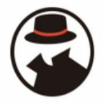 犯罪大师侦探事务所答案完整版v1.2.3 安卓版