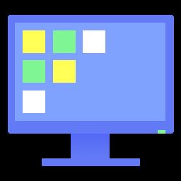 Coodesker桌面整理v1.0.0.2 PC版