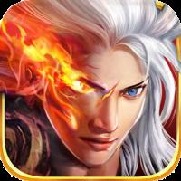 龙之传奇最新版v1.0