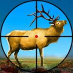 野鹿射击冒险最新版手游