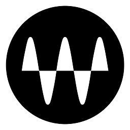 Waves Complete音频效果器套件