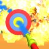 虚拟灭火器v1.0. 安卓版