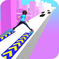 溜冰传奇游戏v2.9安卓版