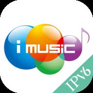 爱音乐短视频v10.2.2 安卓版