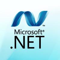 .NET Framework 完整版