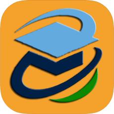 霞浦智慧校园app