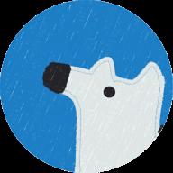 Hydrogen第三方知乎app