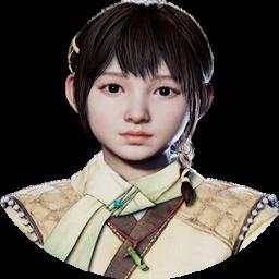 轩辕剑7试玩版小幸姐修改器V1.2.0 中文版