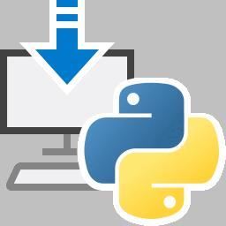 派森(Python)