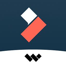 FilmoraGo免费无水印国际版app