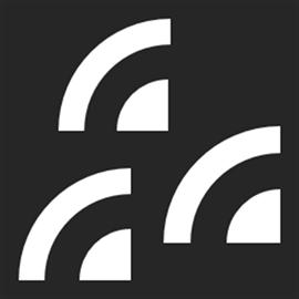 Wifinian(根据WiFi强度自动连接)