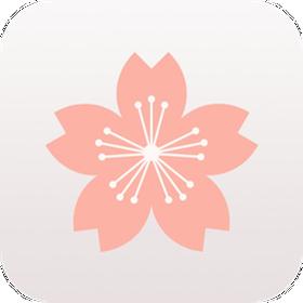日�Z�?�app