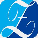 智能证件照助手app
