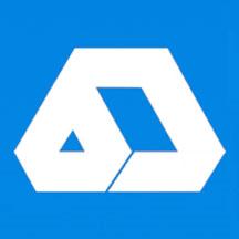 东方汇金期货appV5.4.2.0 安卓版