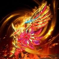烈焰沙城�髌嫫平獍�v1.0