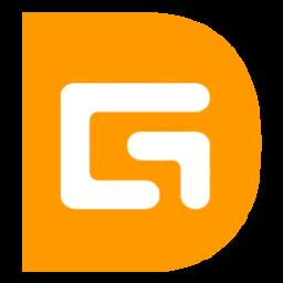 DiskGenius免费版(单文件PE版)