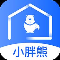小胖熊���v1.3.6安卓版