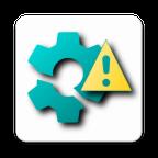 权限管理器Xv1.01 安卓版