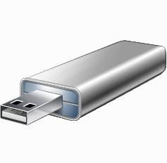 ChipGenius芯片精灵2020