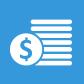 东海证券融资融券下单专用程序