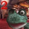 五夜与青蛙2完整v2.1.4 安卓版