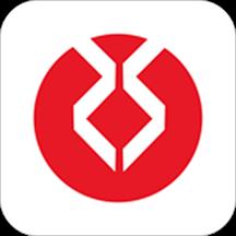 浙商证券开户appV3.3.8.2003121300