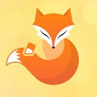 飞狐剪辑工具