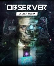 观察者系统还原Observer System Redux