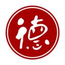德云天团app
